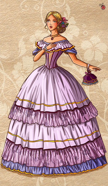 Смотреть мультики диснея принцессы
